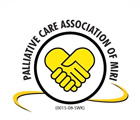 Palliative Care Association of Miri