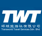 Transworld Travel Services Sdn Bhd