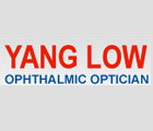 Yang Low Ophthalmic Optician