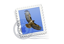Setup Email Account in Apple Mail